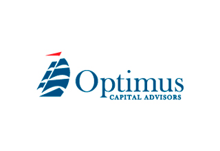 Optimus Capital Advisor
