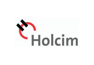Holcim FansPage