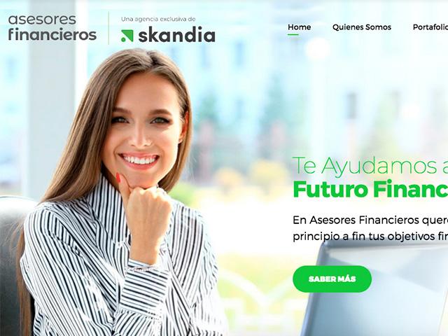 asesores-financieros