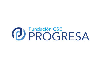 CSE Progresa