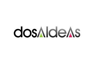 Dos Aldeas Agencia