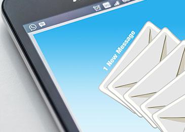 e-mail marketing rafael rayo