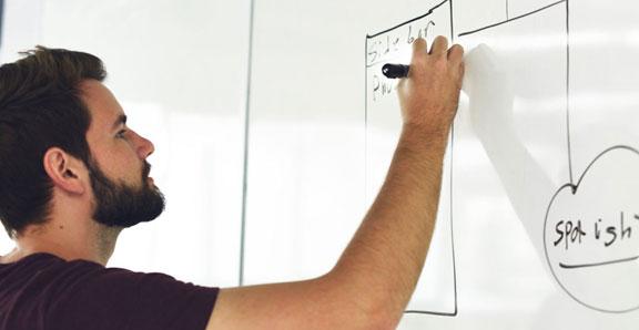 estrategias digitales rafael rayo
