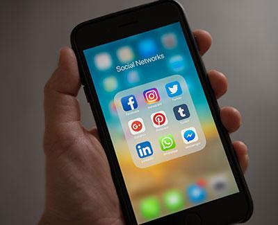 gestion redes sociales rafael rayo