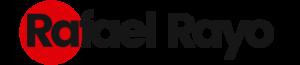 logo rafael rayo consultor marketing digital