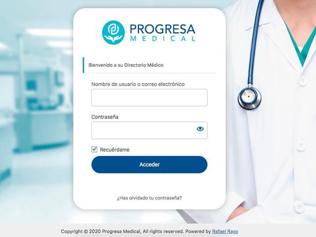 medical-progresa