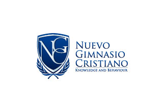 Nuevo Gimnasio Cristiano