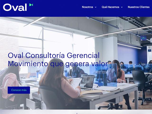 oval-consultores