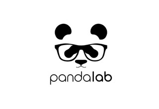 PandaLab