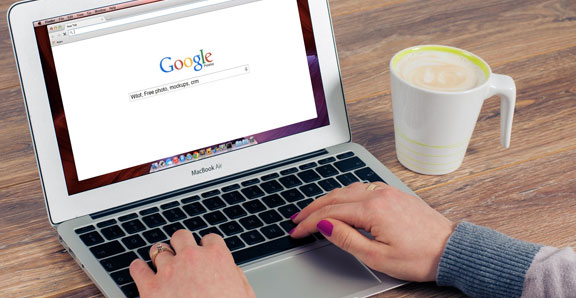 posicionamiento en google rafael rayo
