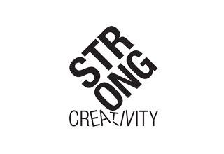 Strong Creativity