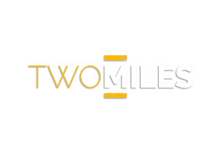 TwoMiles